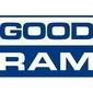 Goodram ddr4 4gb2666 cl19 512 8