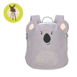 Plecak mini about friends koala, 2 lata+, lassig
