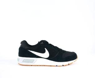 Nike nightgazer ni 644402 006