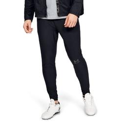 Spodnie dresowe męskie under armour accelerate pro pant