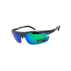 Okulary sportowe polaryzacyjne lozano lz-302e