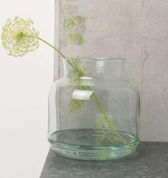 Urban nature culture unc waza ze szkła z recyklingu 103304