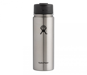 Kubek termiczny hydro flask 591 ml coffee wide mouth stalowy