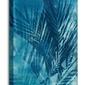 Palm ii - obraz na płótnie