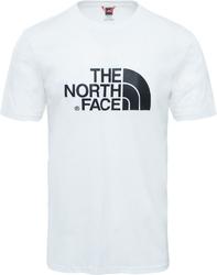 T-shirt męski the north face easy t92tx3fn4