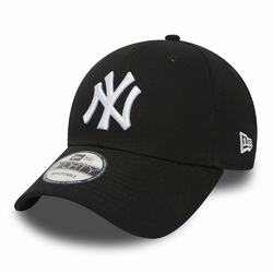 Czapka New Era 9FORTY MLB New York Yankees - 10531941 - New York Yankees