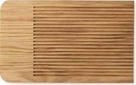 Deska do pieczywa part