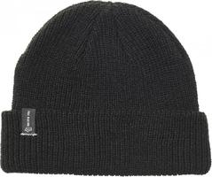 Fox czapka zimowa machinist black