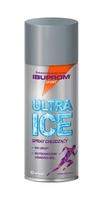 Ultra ice ibuprom sport spray chłodzący 200ml