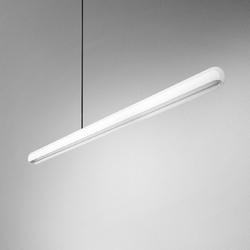 Aqform :: lampa wisząca balans biała