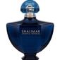 Guerlain shalimar souffle intense perfumy damskie - woda perfumowana 50ml