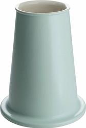 Wazon Tonale 21 cm