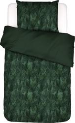 Pościel gaga 135 x 200 cm z poszewką na poduszkę 80 x 80 cm