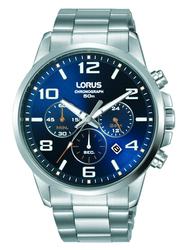 Zegarek LORUS RT393GX-9