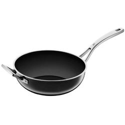 Wmf - fusiontec - wok, 28,00 cm