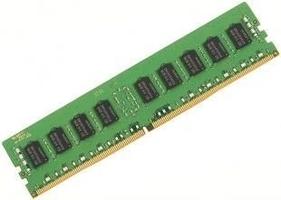 Kingston pamięć serwerowa  16gb kth-pl424e16g ecc