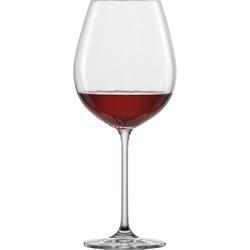 Lampki do czerwonego wina prizma schott zwiesel 6 sztuk sh-9040-1-6