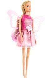 Lalka anlily - wróżka - blond
