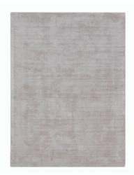 Carpet decor :: dywan tere szary