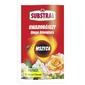 Polysect 005 sl – zwalcza mszyce i inne szkodniki roślin – 10 ml substral