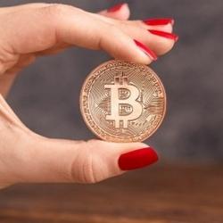 Moneta bitcoin btc