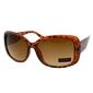 Damskie okulary przeciwsłoneczne draco dr-3304c3
