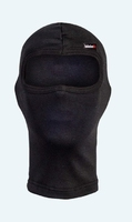 Humboo-kominiarka balaclava medium 240g black