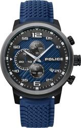 Police pl.15657jsbu03p