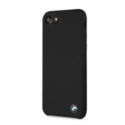 Etui bmw hard case iphone 8
