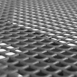 Stół ogrodowy seszele 150 cm metalowy