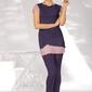 Ava pj-3 piżama damska