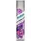 Batiste heavenly volume, suchy szampon - pochłania sebum, nadaje objętość 200ml