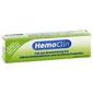 Hemoclin żel