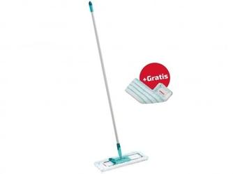 Leifheit mop profi system alu 55028+nakładka