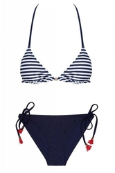 Henderson ladies 38084 fara strój kąpielowy