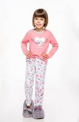 Taro maja 2252 20 piżama dziewczęca