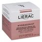 Lierac hydragenist gel-creme n
