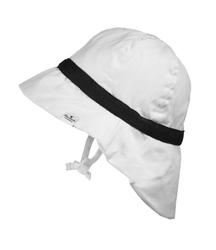 Elodie details - kapelusz przeciwsłoneczny precious preppy, 0-6 m-cy