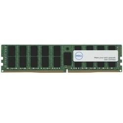 Dell Kość RAM 8GB UDIMM 2400Mhz 1Rx8 A9654881