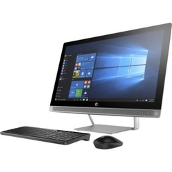 Komputer hp proone 440 g3 all-in-one z ekranem niedotykowym 23,8″