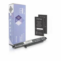 Mitsu bateria do asus f102ba, x102b 2200 mah