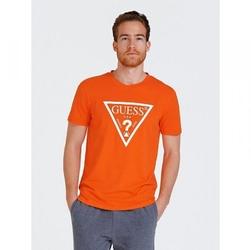 Guess u94m09 koszulka męska