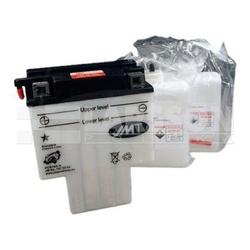 Akumulator high power jmt hyb16a-a hcb16a-a 1100147 honda vt 1100