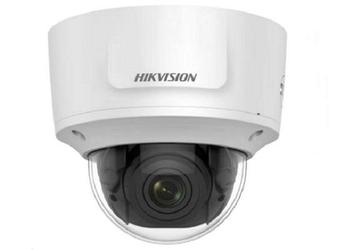 Kamera ip hikvision ds-2cd2755fwd-izs2.8-12mm - szybka dostawa lub możliwość odbioru w 39 miastach