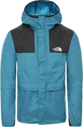 Kurtka męska the north face 1985 mountain t0ch37nt1