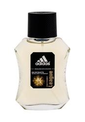 Adidas victory league perfumy męskie - woda toaletowa 50ml