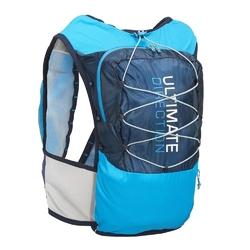 Kamizelkaplecak ultimate direction ultra vest 4.0. signature blue