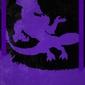 League of legends - aurelion sol - plakat wymiar do wyboru: 70x100 cm