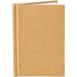 Notes 7,5x10,5x cm a7 - 7,5x10,5cm