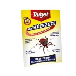 Preparat na kleszcze – 180 ml target